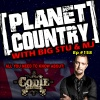#158 - All We Need To Know About Codie Prevost