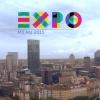 Parole In-audite 3 - Expo... e dintorni