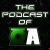 Episode 116 - Fractured