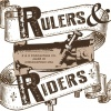 Rulers and Riders