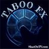 Taboo FX