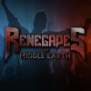 Renegades In Middle-Earth (RIME)