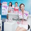 Sanitary Pad Price Increase Angers Korean Netizens