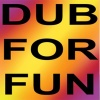 21.07.2017. (08) Dub For Fun - Point Break