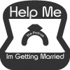 Help Me Im Getting Married - The Podcast