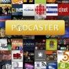 Unsigned Podcasters