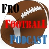 Fro Football Podcast