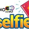 IN VIAGGIO CON RADIO 11.11