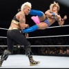 Mae Young Round 1 Complete Recap by Keshia Holt