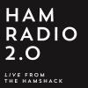 Ham Radio 2.0