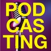 Fare Podcasting