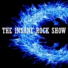 The Insane Rock Show With Sam Watkins Ep. 5