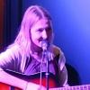 Leah Burnett