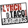 Lynch and Taco