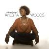 KBCU 88 1 - Rockin Ron Show CD Spotlight with Ayiesha Woods