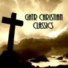 Sunday Morning Christian Music