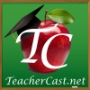 TeacherCast Educational Broadcasting