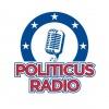 Politicus Radio