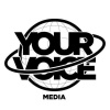 24/7 Commercial Free Hip Hop and R&B Music
