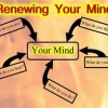 Renewing Your Mind For Greater Good #5
