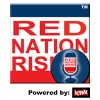 Red Nation Rising Radio