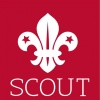 Gilwell Shows