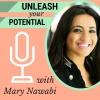 Mary Nawabi's tracks