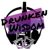 Drunken Wisdom