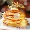 Ooh Pancakes 02