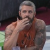 BB19: Matt's (cereal) number is up