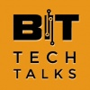#BITTechTalk by Blacks In Technology