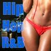 Dj clarke old skool hip hop & r'n'b #1