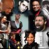 Sweet Inspiration - Gospel Jazz & Soul Mixing