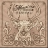 Mountain Deer Revival Interview