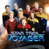 """Star Trek Episode - """"Waking Moments"""" Discussion"""