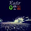 Radio OTM Party Memories 2017