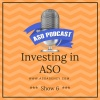 Investing in ASO: finding the Return on Investent
