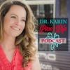 Dr Karin Love & Life