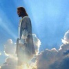 """Jan 27 (Fri) :: MIRACLES, HEALING for you TODAY, INSTANTLY ~ """"Incurable Disease"""" ?? --DO NOT BELIEVE IT !"""
