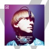 Entrevista a Neil Harbisson