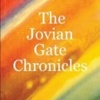 The Jovian Gate Chronicles