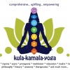 kula-kamala-yoga