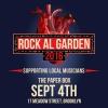 Rock Al Garden 16