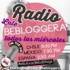 RadioBeBloggera ElFuturodeLosBlogs 34