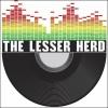 The Lesser Herd