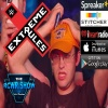 WWE Extreme Rules 2017: The AfterShow 6-4-2017