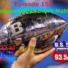 Episode 155 - Championships Don't Matter?