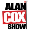 The Alan Cox Show