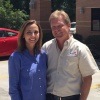 RR 249: Brenda & Brent O'Neal from Repair One Automotive