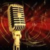 MENTES PROGRESISTAS RADIO